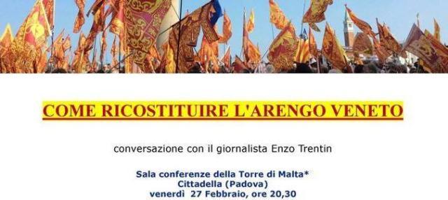 come-ricostruire-Arengo-Veneto