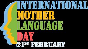 giornata della lingua madre