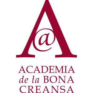 Academia Bona Creansa