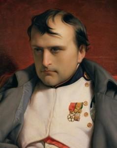 napoleone-style_it_