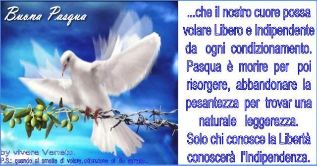 Pasqua-morte-risurrezione-libertà-indipendenza