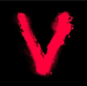 titolo V