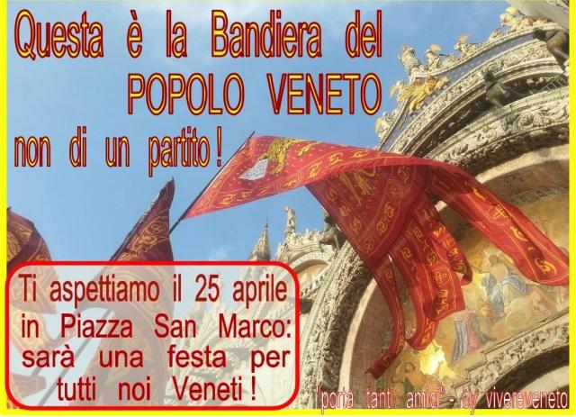 25-aprile-piazza-san-marco-invitoA4