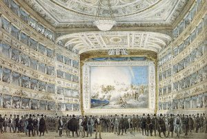 Interior_of_La_Fenice_in_1837._Original_at_Museo_Correr