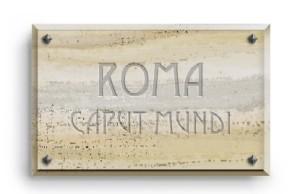 potere romanocentrico