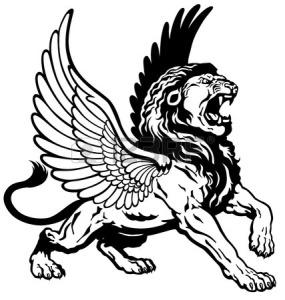 ruggito-leone-alato-veneto