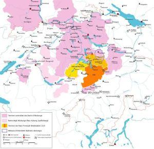 svizzera 1315