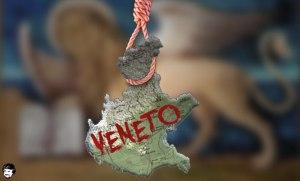 veneto-impiccato