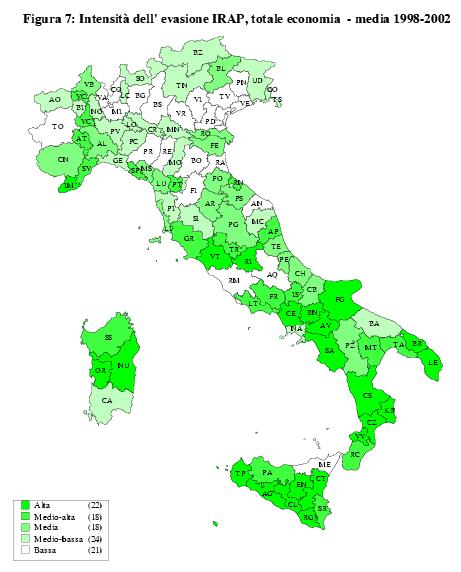 Forex e tasse italiane