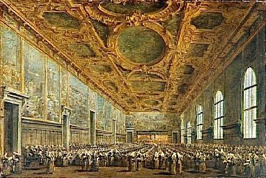 Sala-maggior-consiglio-venezia