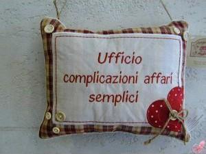 ufficio-complicazioni
