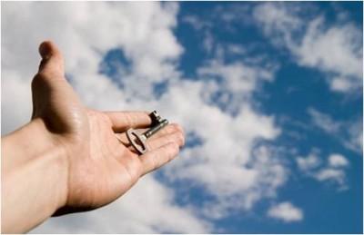 chiave-libertà