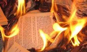 fuoco-carta