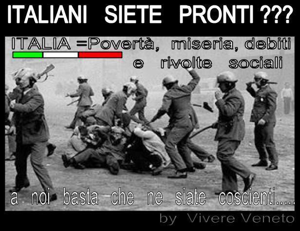 Italiani-pronti-guerra-civile