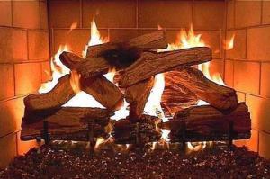 legna-fuoco
