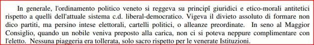preso da uno scritto di Edoardo Rubini : www.europaveneta.org