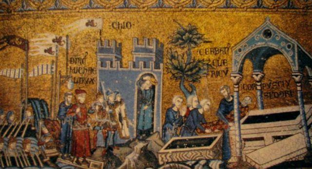 St__Isidor_chapel_(San_Marco)