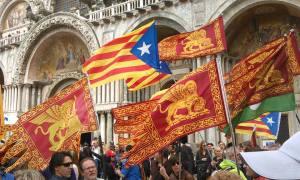 veneti catalani