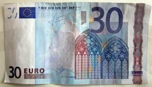 30-euro