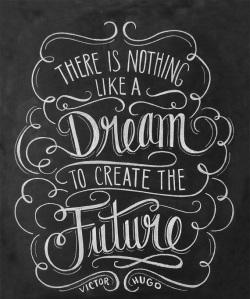 dream_to_create_the_future