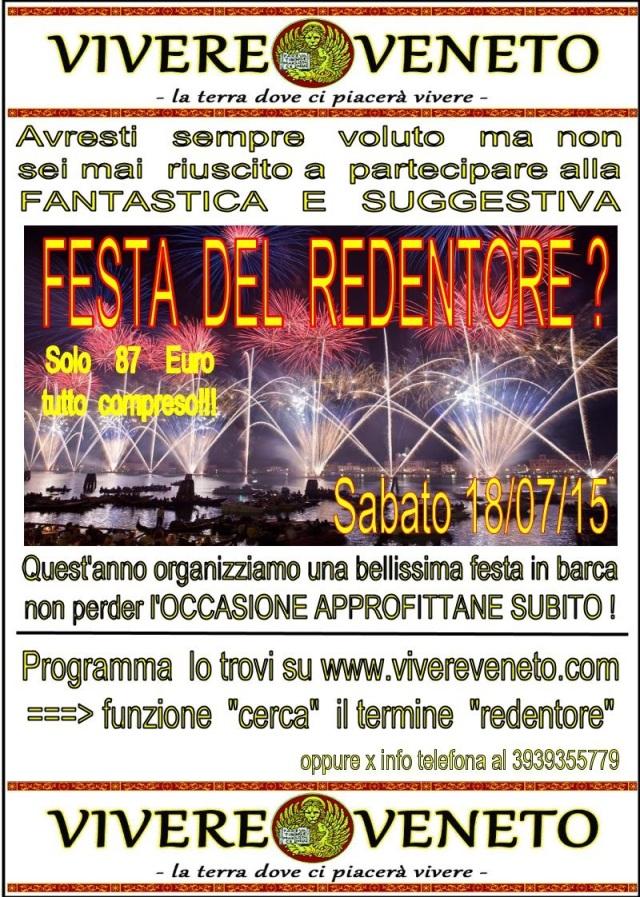 Locandina-Redentore2015