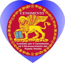 logo-censimento-popolo-veneto