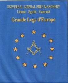 massoneria europea