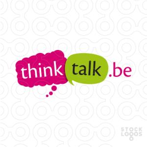 thinktalkbe_8