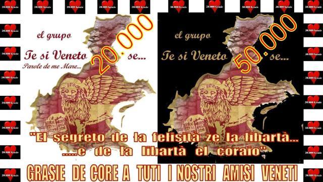 20.000 e 50.000 grasie (2)