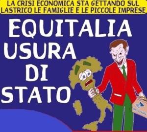 EQUITALIA Draw