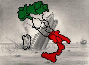 italia_allo_sfascio