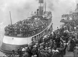 emigrazione-veneta
