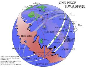 Geografia1