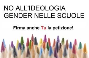 Ideologia-del-gender-petizione