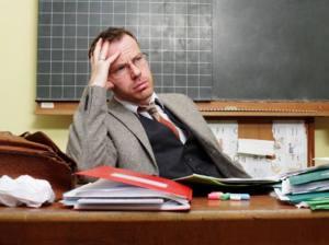 insegnante-stressato