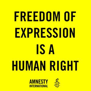 libertà-espressione