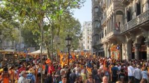 Lombardia Catalogna 2