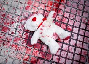 sangue-italia-colpevole