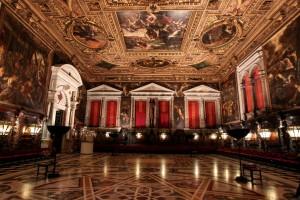 Scuola-Grande-Di-San-Rocco_Jaeger-LeCoultre-©Ph-Sebastiano-Pessina6_lo