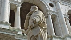 basilicapalladiana_monumento_nazionale_5