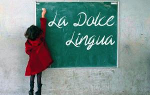 dolce%20lingua