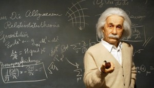 Einstein100th-640x371