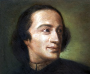 Giuseppe-Tartini