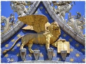 il-leone-di-san-marco_web