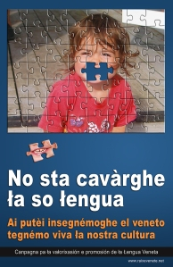 poster_lingua_2bis_p