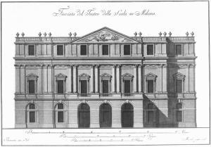 teatro_scala