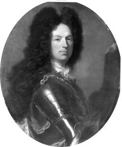 1698_-_Matthias-Johann_von_der_Schulenburg_(Braunsweig)