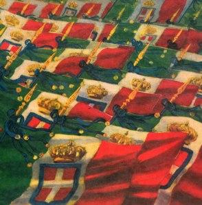 bandiere_festanti