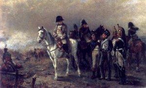 battle_of_waterloo_napoleon_aware_of_his_defeat