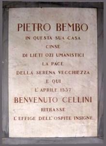 bembo-stone